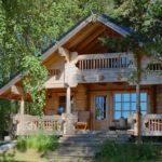 Строительство дома Одинцово