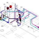 проект инженерка одинцово
