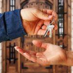Заключение договора коммерческого найма жилого помещения