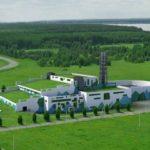 Решение - мусоросжигательный завод